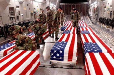 US-coffins